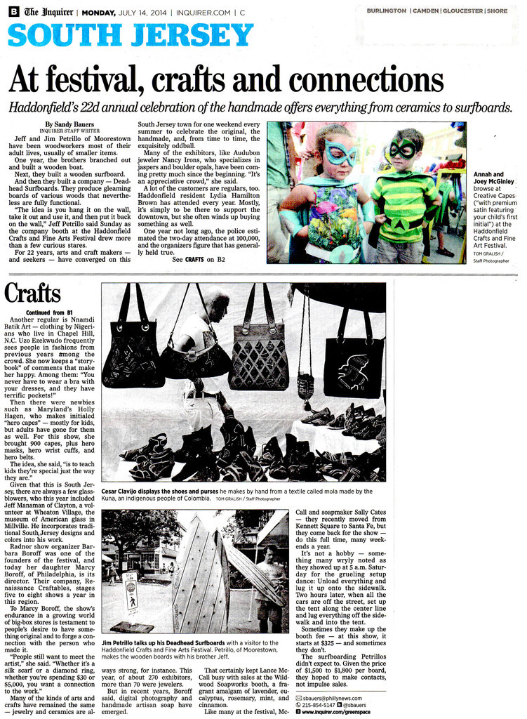 Deadhead_Surfboards_Philadelphia_Inquirer_Article_2014_07_14_ef7dfd10-469e-4500-8547-e711dc430af5_1024x1024